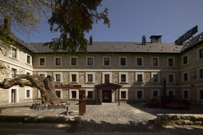 Hotel-Santa-Cristina-Grupo-TLC-Diseno-Interiores10