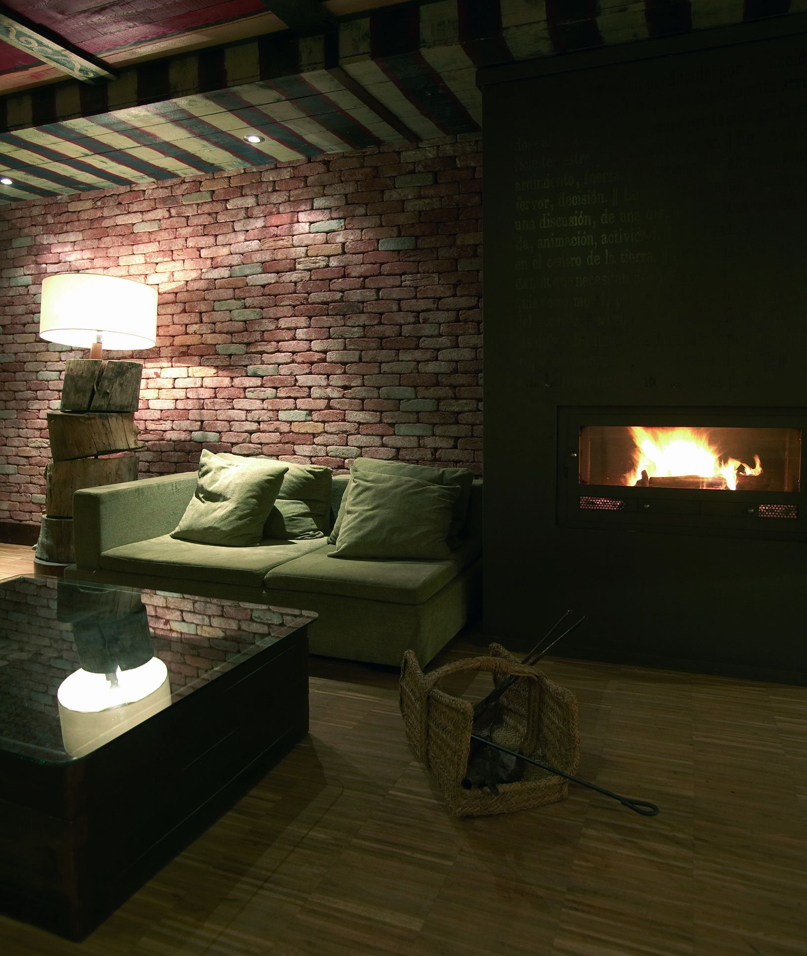 Hotel-Santa-Cristina-Grupo-TLC-Diseno-Interiores5