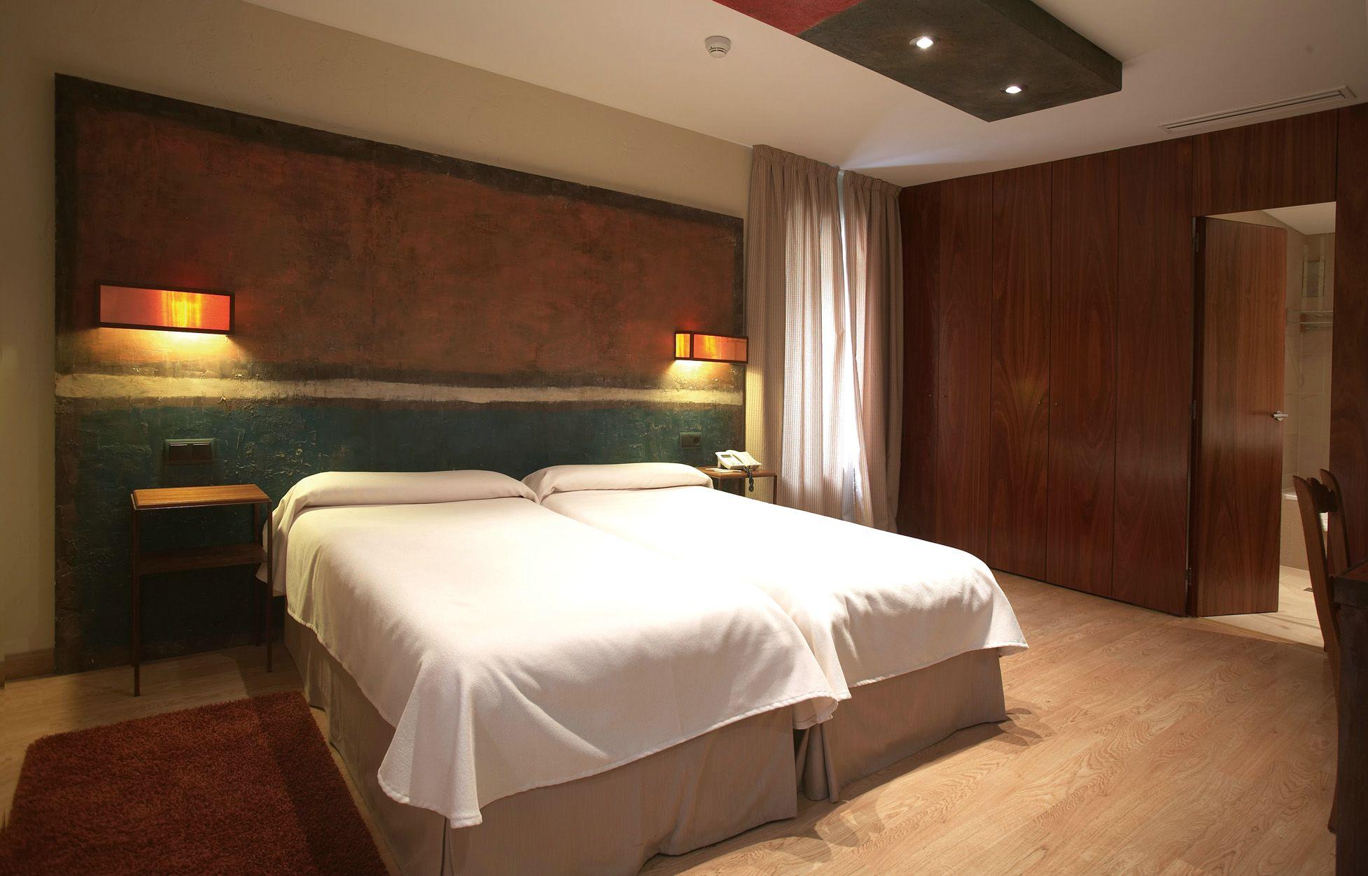 Hotel-Santa-Cristina-Grupo-TLC-Diseno-Interiores6
