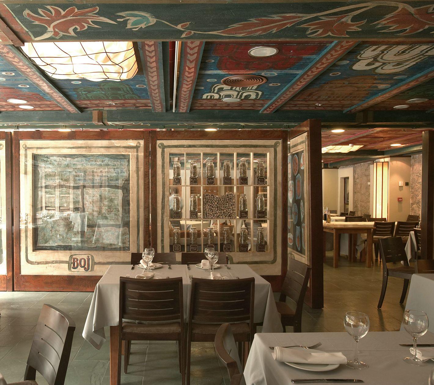 Hotel-Santa-Cristina-Grupo-TLC-Diseno-Interiores8