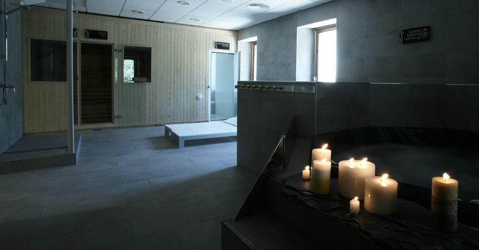 Hotel-Santa-Cristina-Grupo-TLC-Diseno-Interiores9