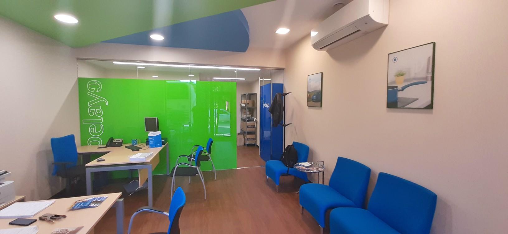 oficina-seguros-reforma-integral