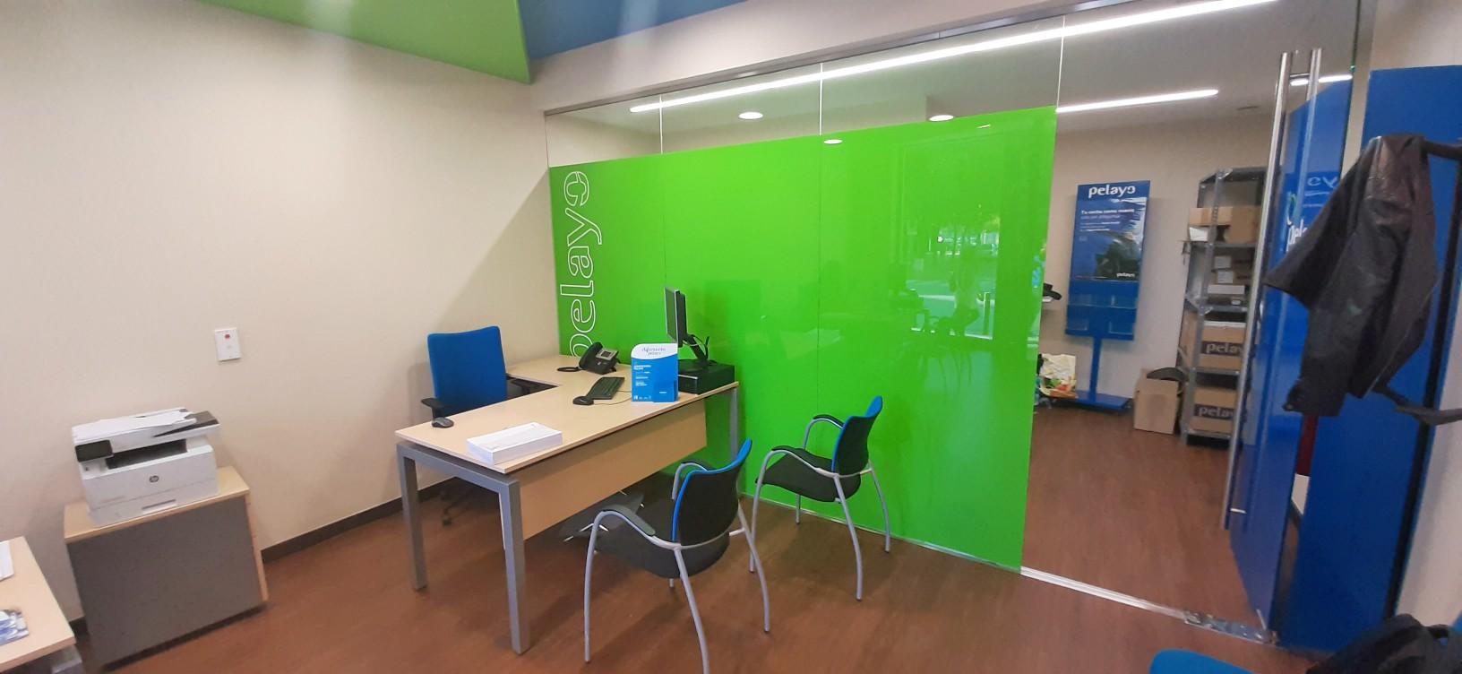 oficina-seguros-reforma-integral1
