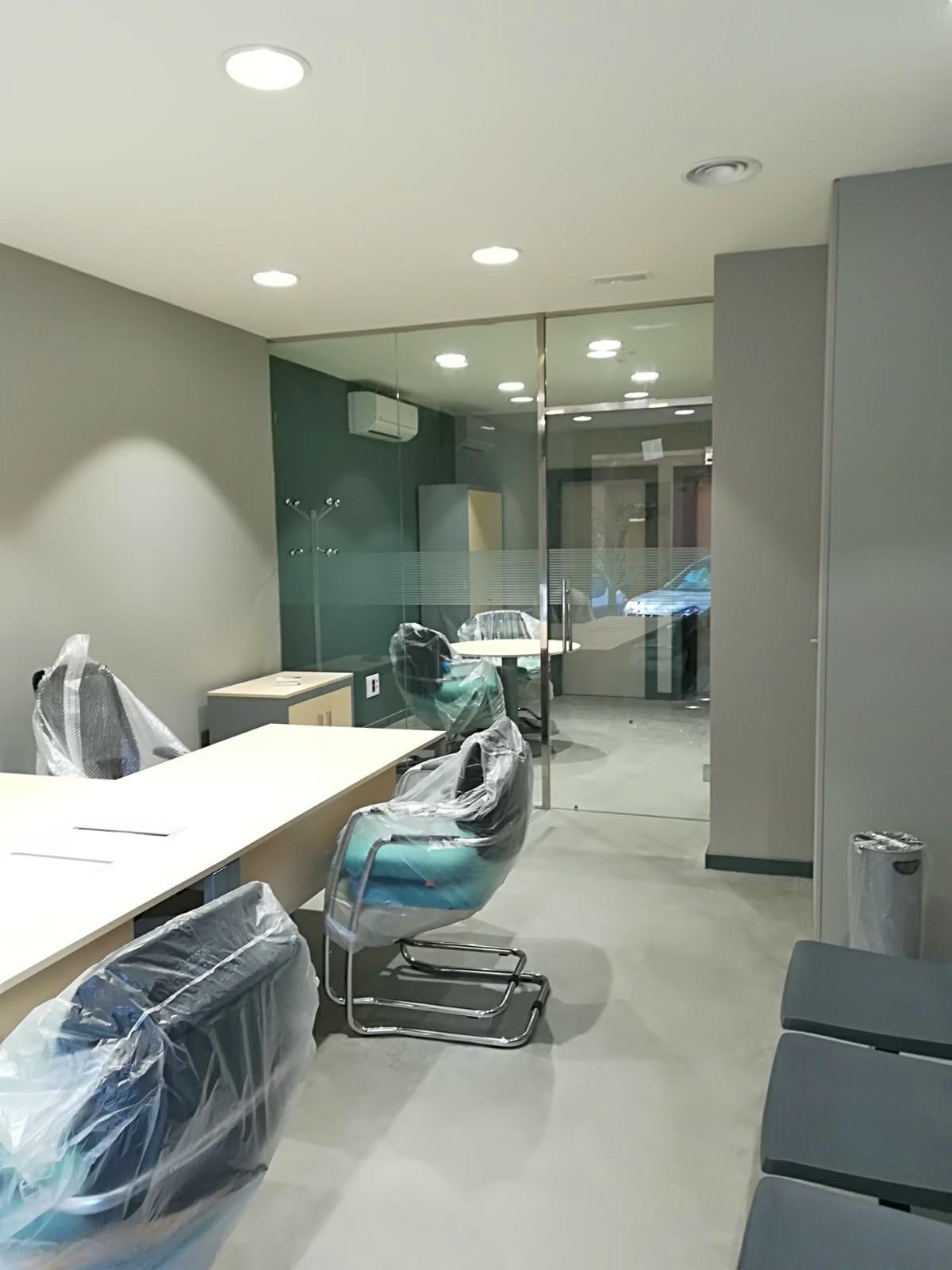 oficina-seguros-reforma-integral2