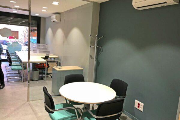 oficina-seguros-reforma-integral4