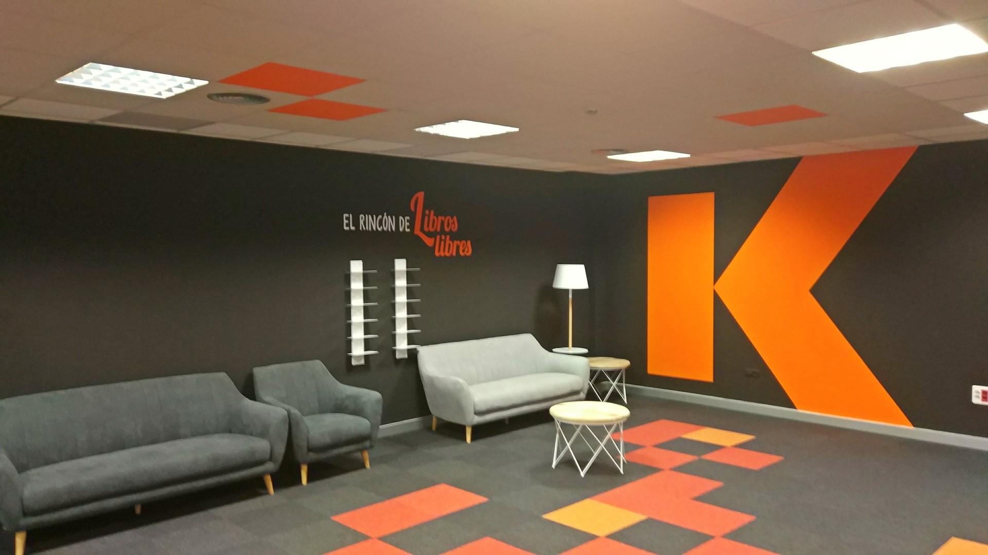 Oficinas-Blinker-Corporativo-Interiorismo10