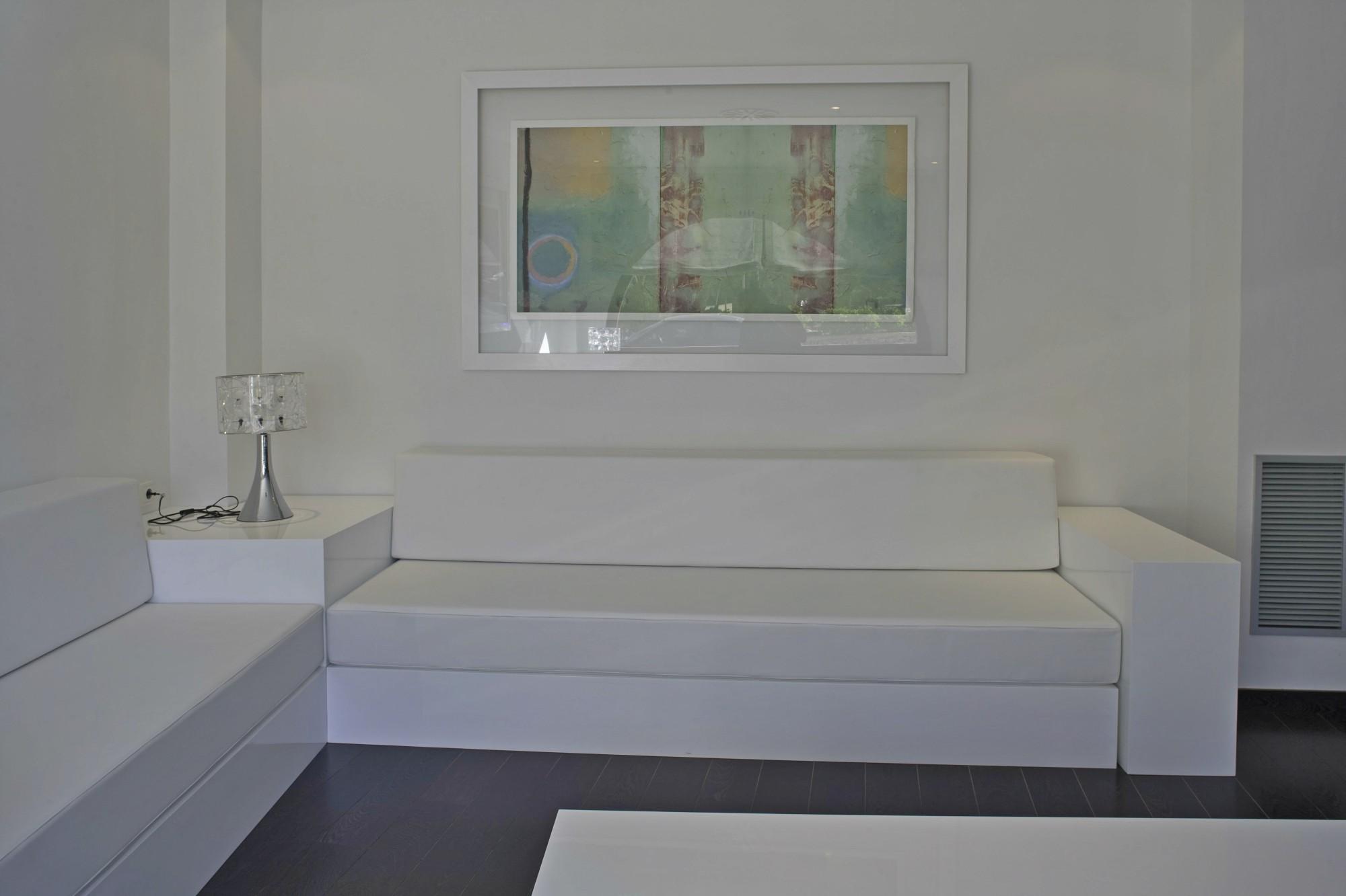 Apartamentos-y-suites-acantilado2