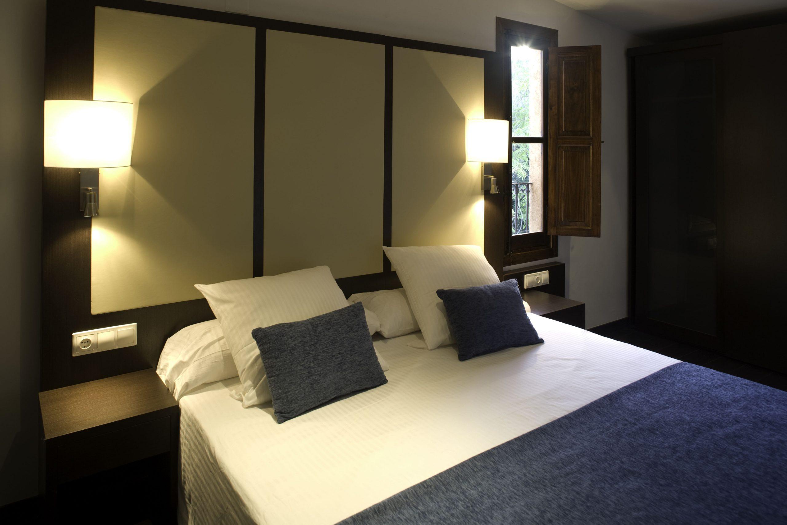 Apartamentos-y-suites-acantilado6