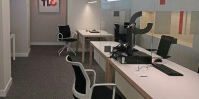 Oficinas-TLC1