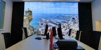 Oficinas-TLC2