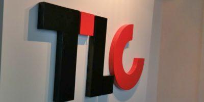 Oficinas-TLC3
